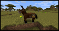 Saddled Mule (picture).png