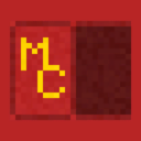 MC Cape Texture.png