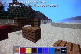 Pocket Edition Demo.jpg