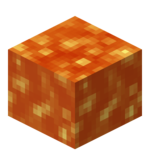 Lava JE3.png