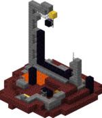 Overworld Giant Ruined Portal 3.png