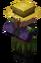 Swamp Farmer.png