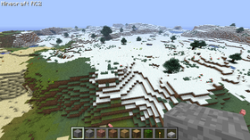 1.0.0-rc2 in-game.png