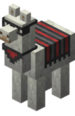 Gray Carpeted Llama JE2 BE2.png