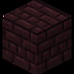 Nether Bricks JE3 BE4.png