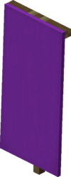 Purple Banner JE2 BE1.png