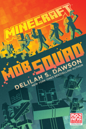 MinecraftMobSquadCover.png
