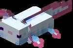 Cyan Axolotl JE2 BE2.png