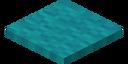 Cyan Carpet JE2 BE2.png