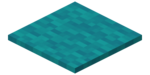 Cyan Carpet JE2 BE2.png