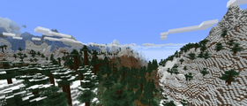 21w41a.png