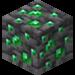 Deepslate Emerald Ore JE1 BE1.png