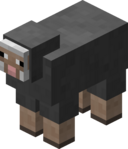 Gray Sheep JE2.png
