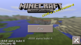 Pocket Edition 0.8.0 build 4.png