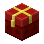 Xmas chest.png