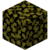 Acacia Leaves (Fast).png