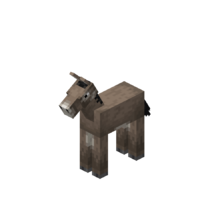 Baby Donkey JE5 BE3.png