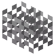 Chainmail Boots.png