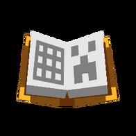Craftbook icon.png