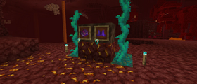 20w11a.png