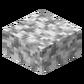 Diorite Slab JE3 BE2.png