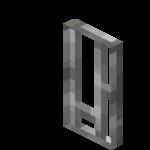 Iron Bars (E).png