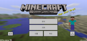 Pocket Edition 1.1.1.0 Simplified.png