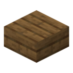 Spruce Slab JE4 BE2.png