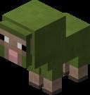 Baby Green Sheep BE3.png