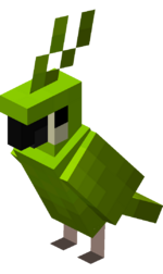 Green Parrot.png