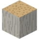 Mushroom Stem (ES) JE1 BE1.png