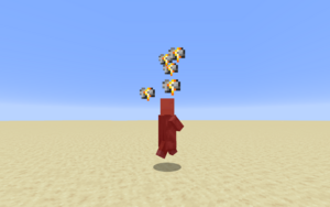 Particle angryVillager.png