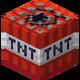 TNT JE3 BE2.png