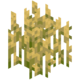 Wheat Age 7 JE4 BE2.png
