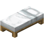White Bed JE3 BE2.png