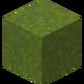 Green Concrete Powder JE1 BE1.png