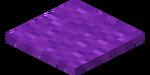 Purple Carpet JE2 BE2.png