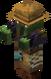 Swamp Zombie Fisherman.png