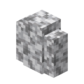 Diorite Wall JE3 BE1.png