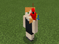 Red Parrot on Tuxedo Alex.png