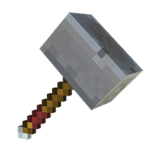 T Hammer Icon inventory.png