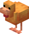 Amber Chicken.png