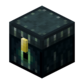 Ender Chest JE1 BE1.png