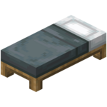 Gray Bed JE3 BE2.png