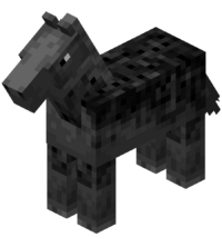 Gray Horse with Black Dots JE5 BE3.png