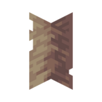Pointed Dripstone Middle (U) JE1 BE1.png