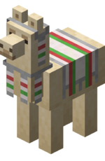 White Carpeted Llama JE2 BE2.png