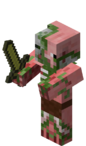 Zombified Piglin JE4.png