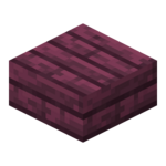 Crimson Slab JE1 BE1.png