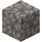 Dead Horn Coral Block JE2 BE1.png